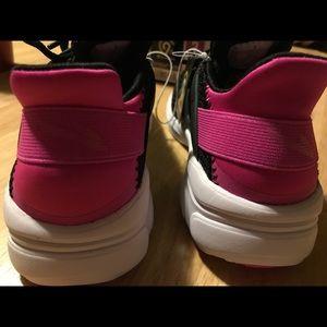 Campeón Del Tamaño De Los Zapatos De Las Niñas 2 dbXraCW9
